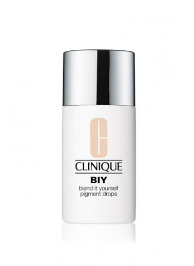 Blend-it-Yourself Vanilla 10 Ml-Clinique